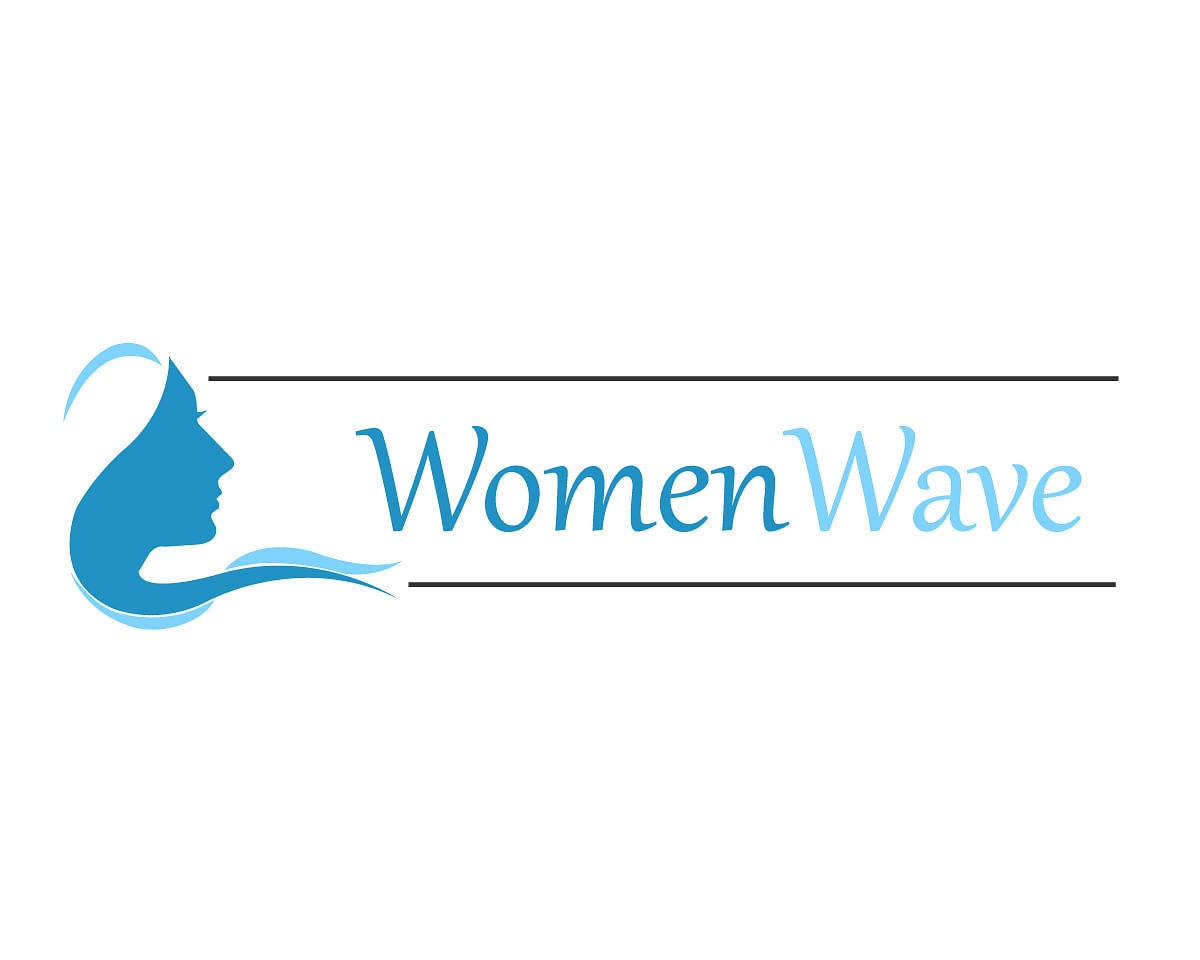 StartupKafe launches WomenWave Program to support Women Entrepreneurs