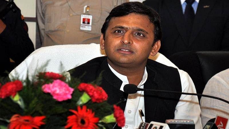 Lalu,Nitish to campaign for Akhilesh Yadav