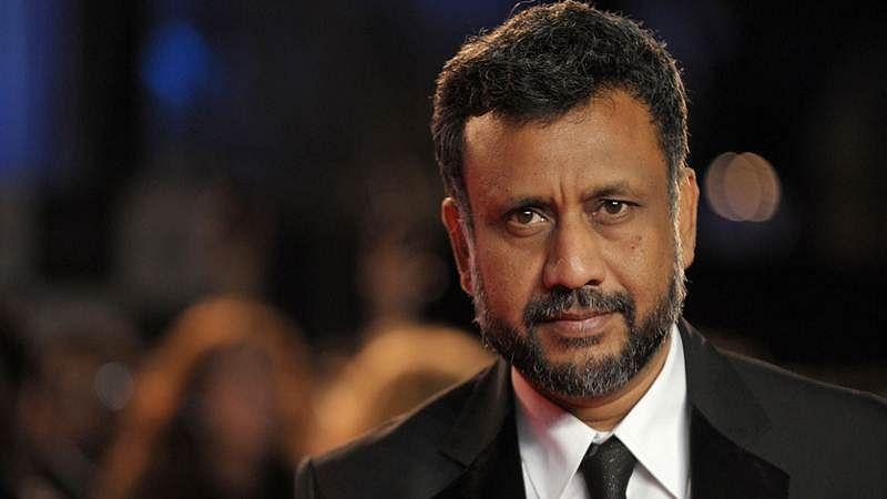 Want to revive romantic genre in Bollywood: Tum Bin director Anubhav Sinha