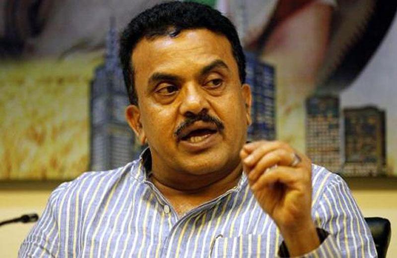 Surgical Strikes fake, Says Sanjay Nirupam