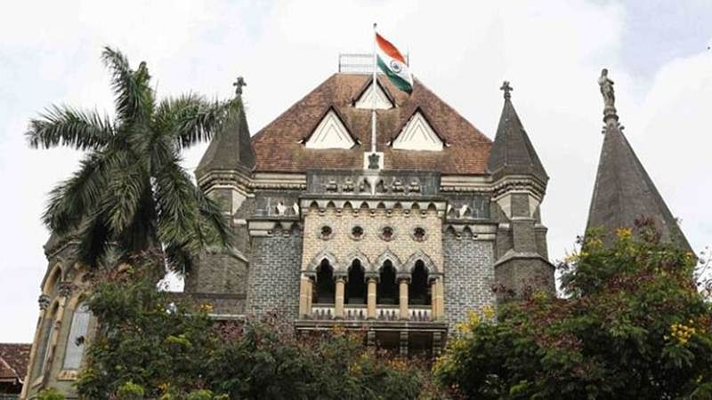 Noise pollution: Bombay HC issues contempt notices to cops