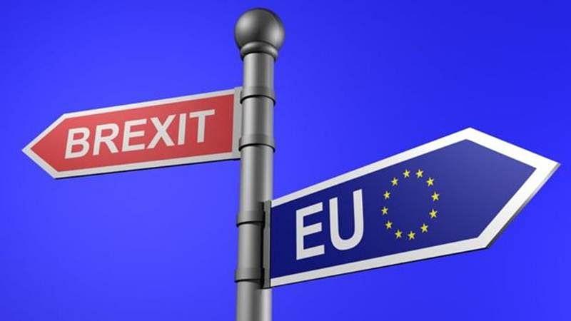 Post-Brexit blues: What lies ahead?