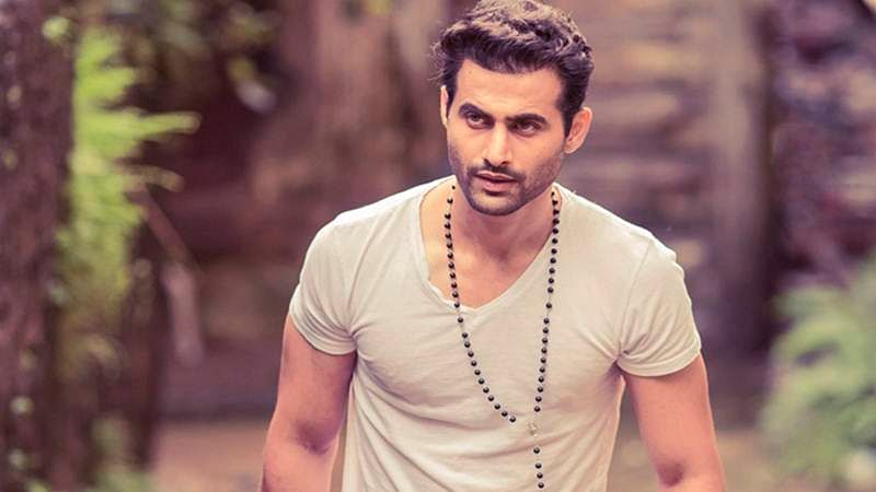 Freddy Daruwala: Vipul Shah believes believes in me