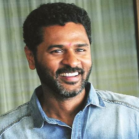 Prabhu Deva has already tied the knot for the second time with a Bihar-based physiotherapist: Report