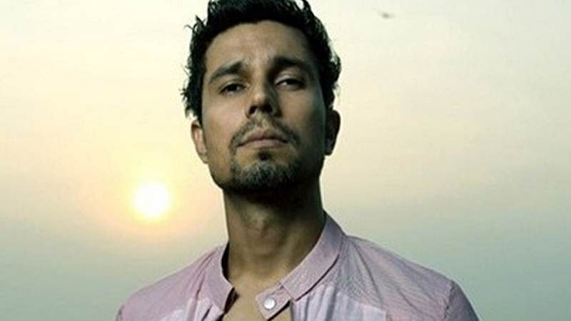 There's a positive change in action films, says Randeep Hooda
