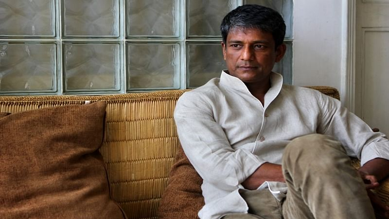 """""""Bad copies of Hollywood films shouldn't be trendsetters"""", says Adil Hussain"""