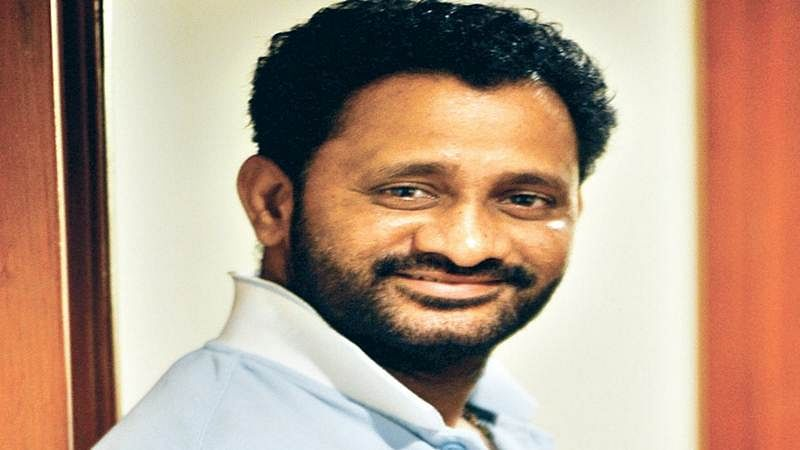 South Indian stars are like demigods for their fans: Resul Pookutty