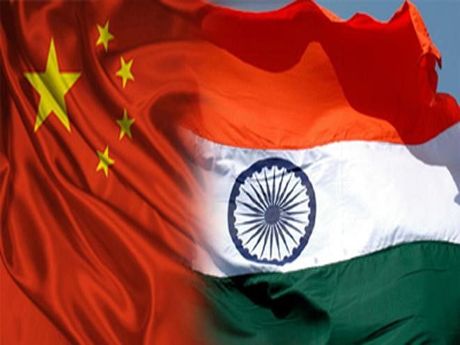 India, China National Security Advisors will meet next week
