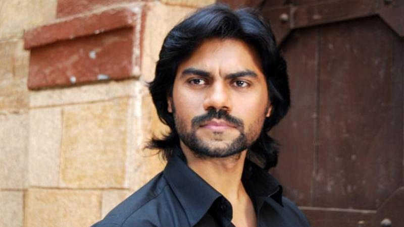 Didn't have any strong impressions about 'Bigg Boss' house: Gaurav Chopra