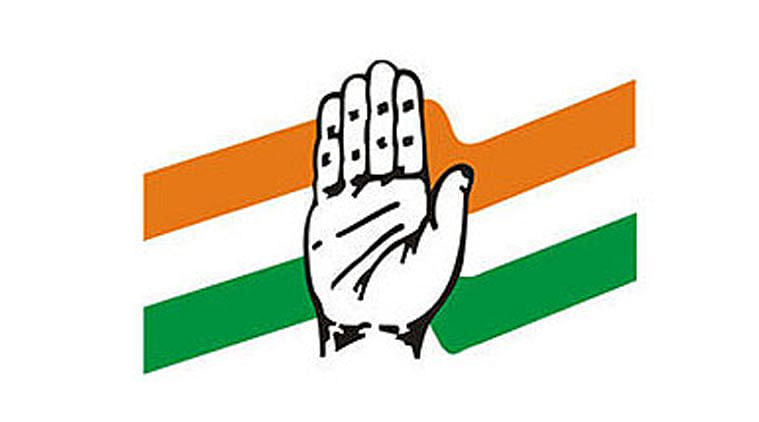 Mumbai: Congress to move HC for lawful entry in panel to study DP