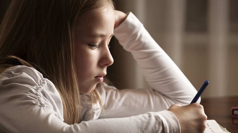 You can now monitor mental state of your kids