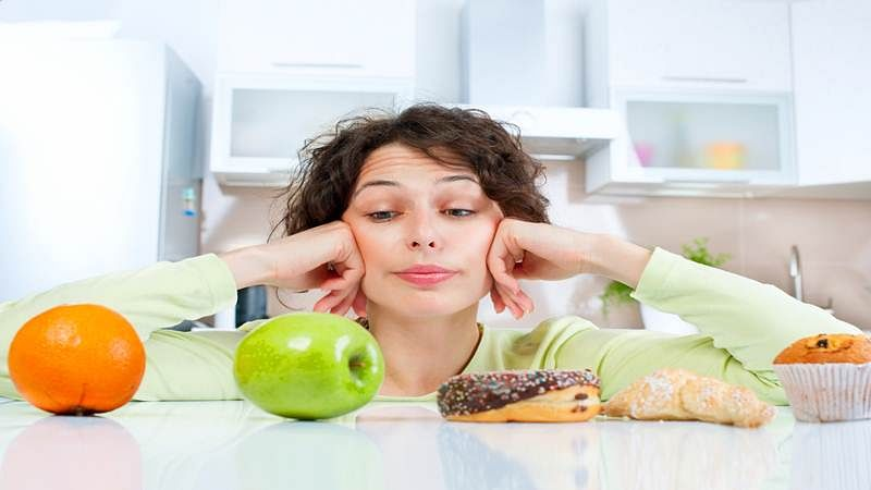 Fasting may help boost metabolism, says study