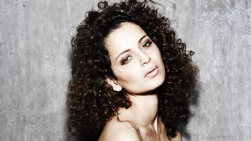 Kangana to take horse riding course from Germany for her next film