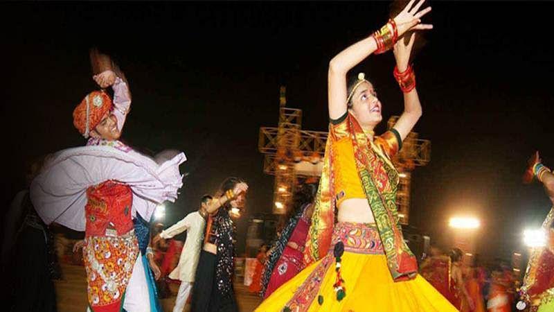 Madhya Pradesh: Navratri; No idol should be more than 6 feet