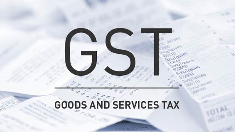 GST Council meet: GST rate on 29 items, 54 services cut; return filing to be simpler