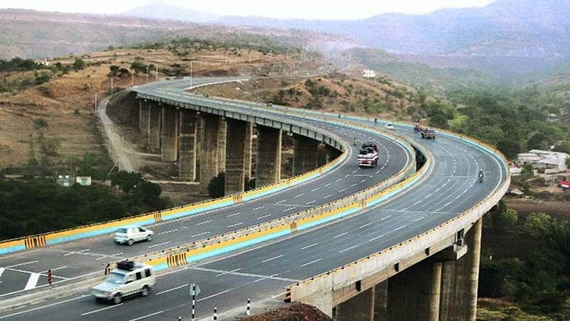 Government approves Rs 1,955-cr road link project