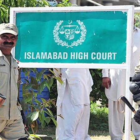 Islamabad HC likely to get first woman judge