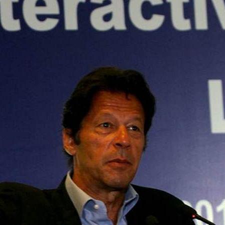 Pakistan seeks international support ahead of FATF Plenary