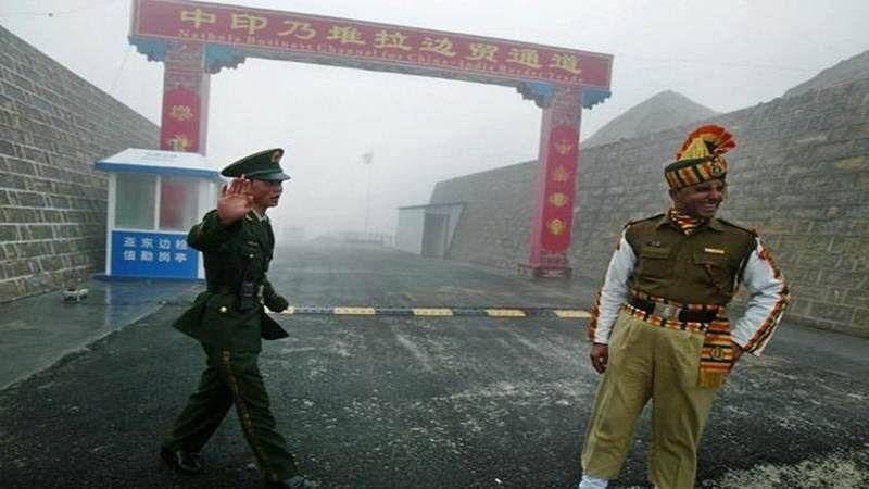 US envoy's Arunachal trip irks China Beijing