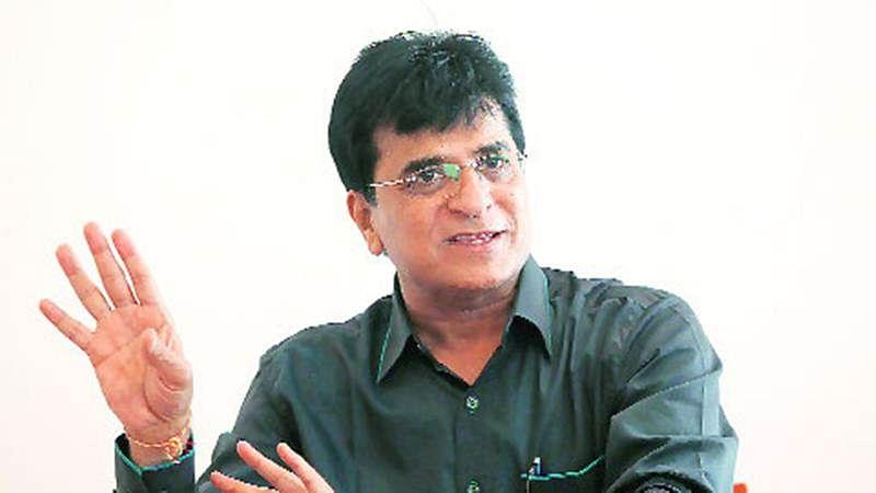 Mumbai: 8 more Sena Workers arrested for assault on Somaiya