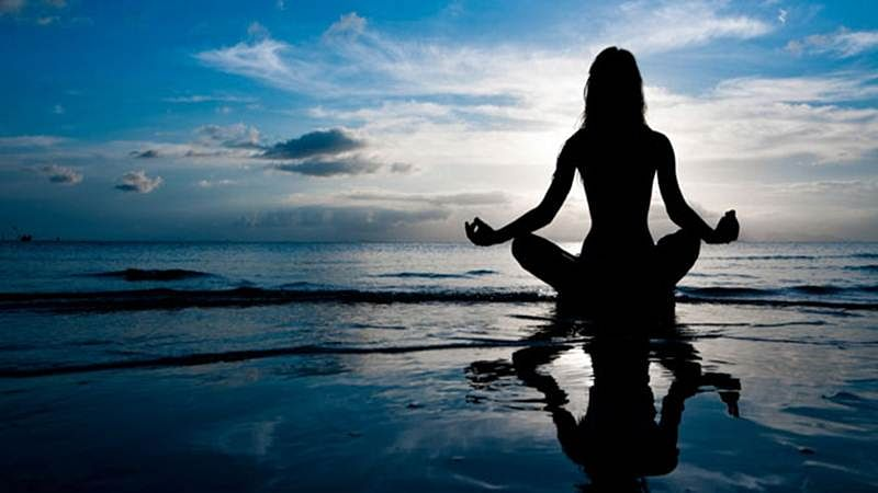 Meditation can keep your emotional brain in check