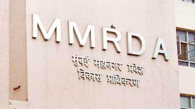 Mumbai's Metro Man Pravin Darade transferred to BMC