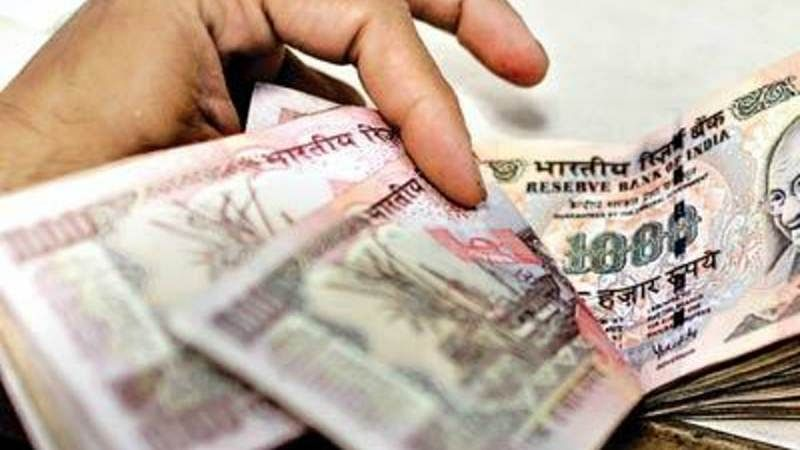 India's Swiss black money trail reaches Andheri bylane