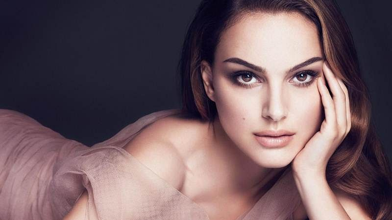 Natalie Portman used Paris terror attack to channel emotion for Jackie Kennedy