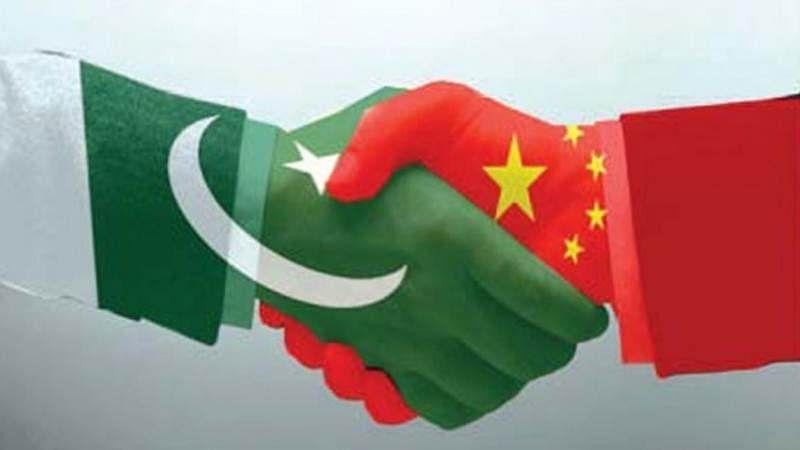 Gen Hayat, tipped to be next Pak Army chief, visiting China
