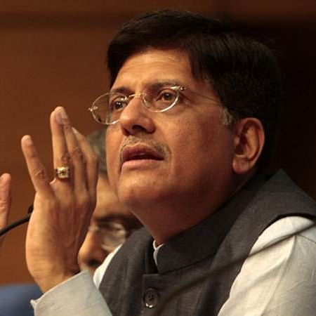 Piyush Goyal to visit BRICS trade ministers meet in Brazil