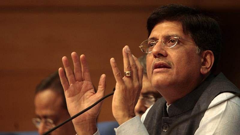 Interim Budget2019: 10 lakh patients treated so far under Ayushman Bharat scheme, says FM Piyush Goyal