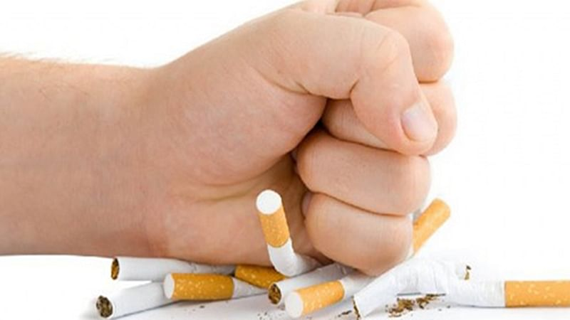 Researchers can now find improved treatment for nicotine addiction