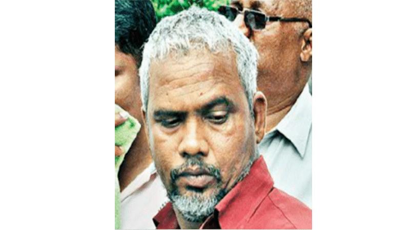 Dr Death serial killing: Satara Police make headway