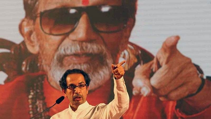Mumbai civic polls: Shiv Sena is No.1, BJP emerges as a close contender, Congress and NCP suffer crushing defeats