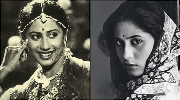 Most controversial stories that surrounded Smita Patil