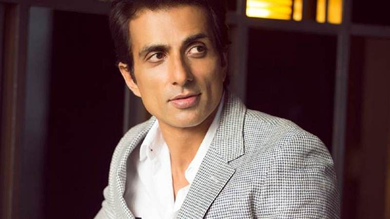 Sonu Sood: With 'Simmba', Rohit Shetty has taken action to next level