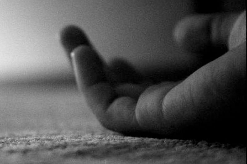Mumbai: TV producer commits suicide by jumping off highrise in Malad