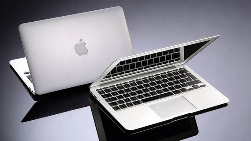 Some kinds of MacBook Pro banned in planes