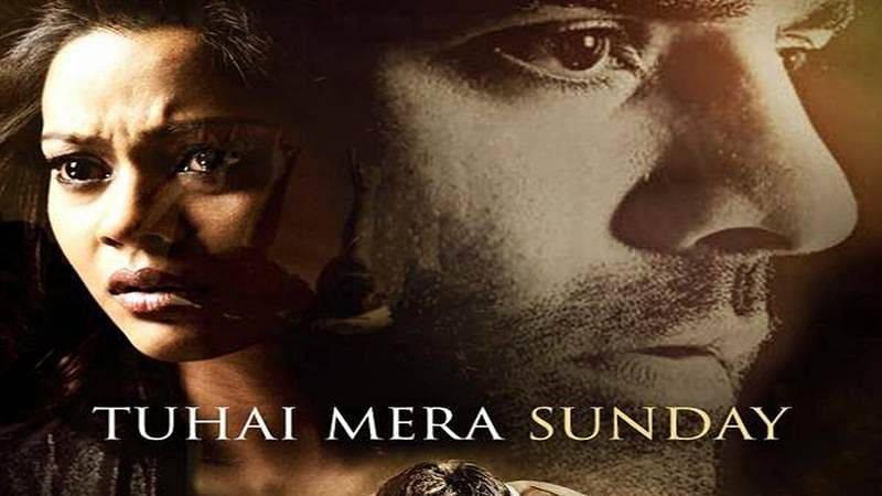 Tu Hai Mera Sunday is a must watch at MAMI: Poll