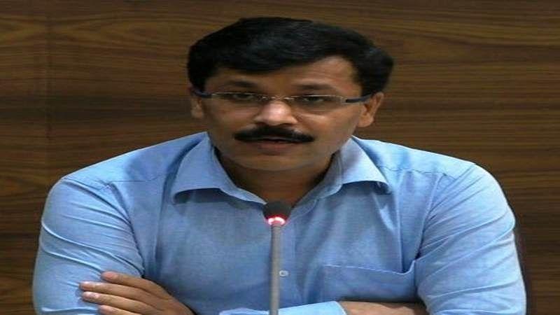 Mundhe loses corporators' trust but wins over Navi Mumbaikars