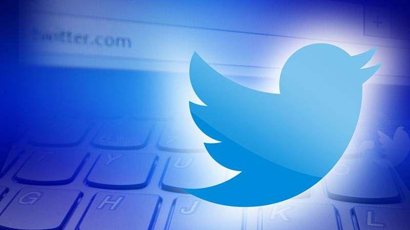 Twitter to launch Diwali emoji