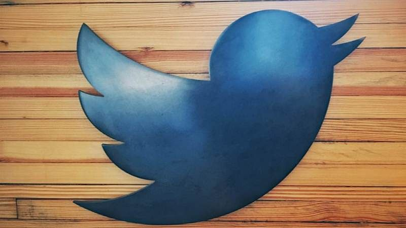 Twitter for sale: May receive bids this week, says report