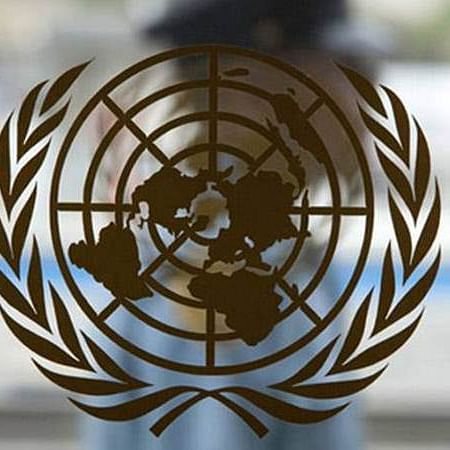 'Regressive activities' like support to terrorism have increased worsening socio-economic impact of COVID-19: India at UN