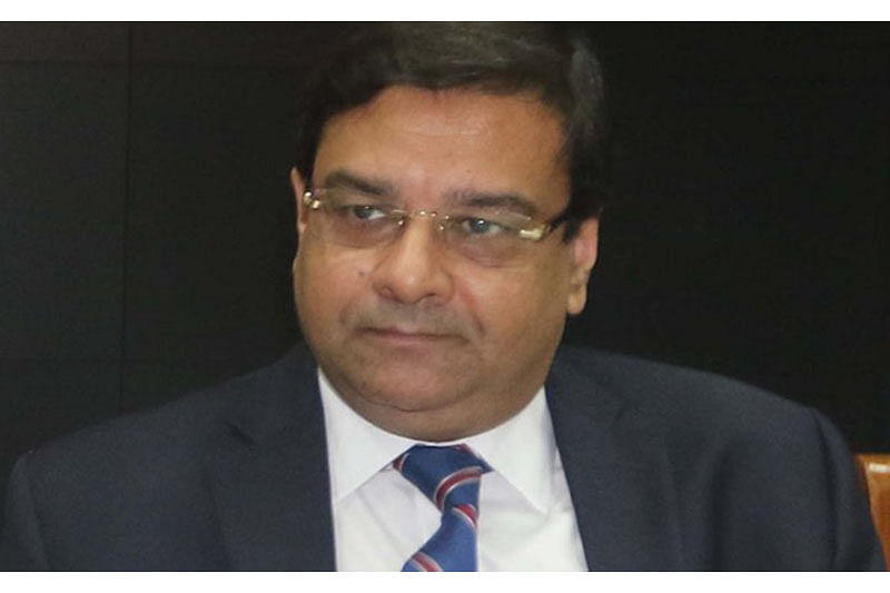 RBI governor to appear before parl panel in July