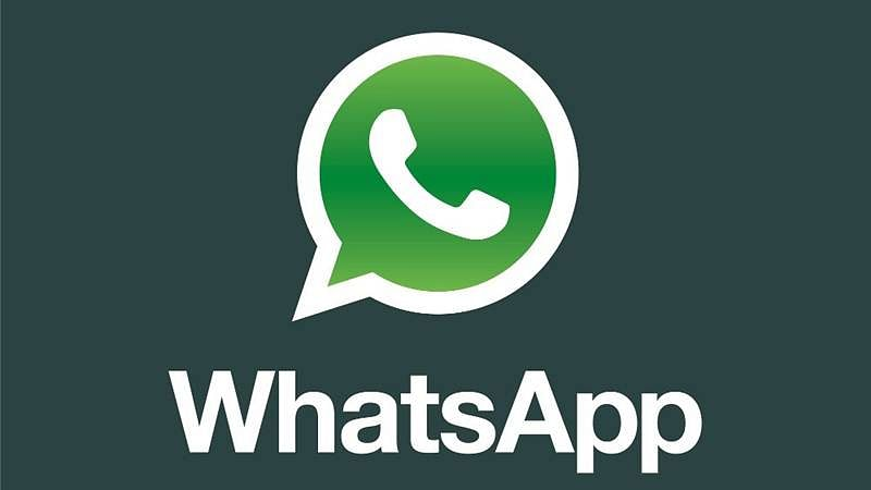 WhatsApp to introduce new feature which helps verify forwarded messages