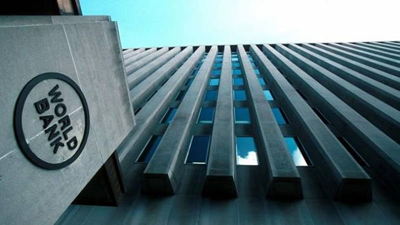 World Bank says India has huge potential, projects 7.3% growth in 2018