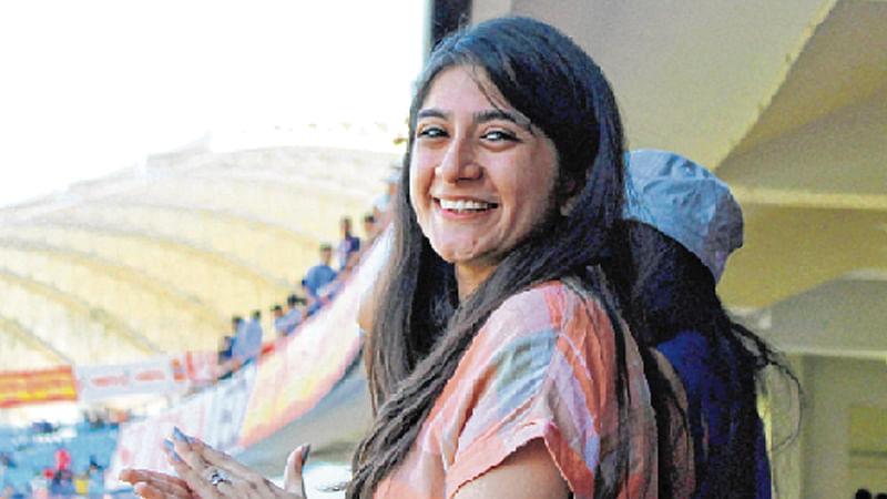 We can win if we  bat well: Pujara