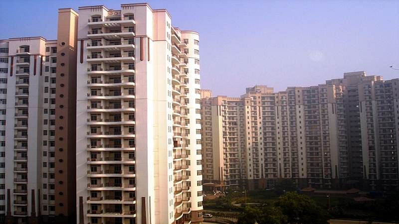 GST effect: Will the dream of affordable housing in Mumbai turn expensive now?