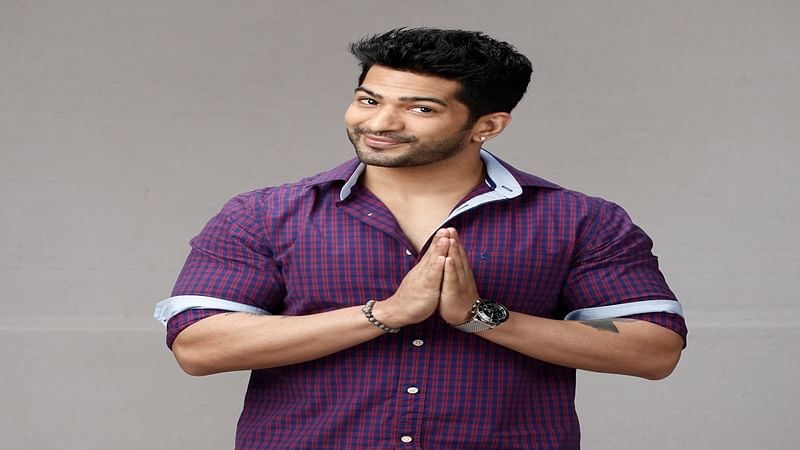 """Women are more emotionally driven"", says Amit Tandon"