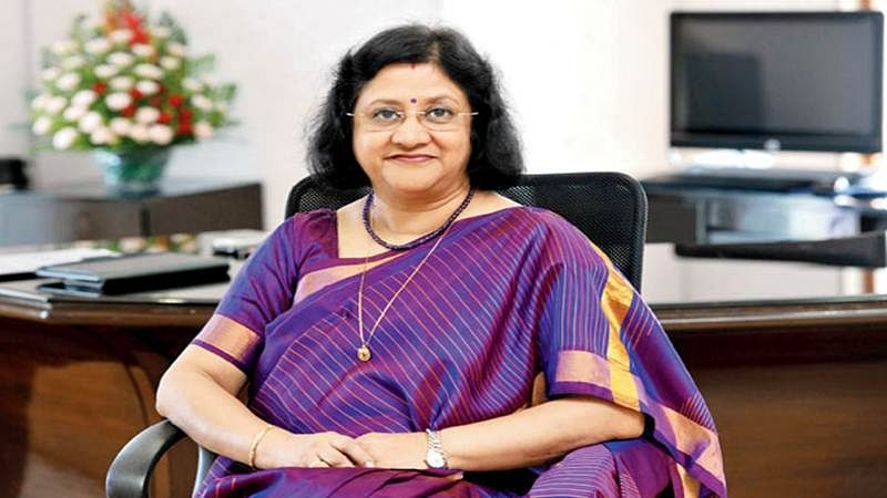Repair rural household economy to sustain growth, says SBI Chief